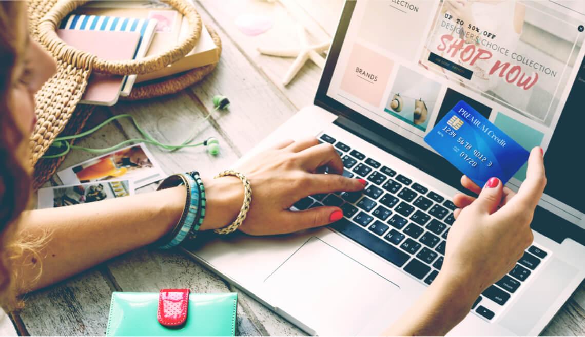 10-consejos-para-un-diseno-intuitivo-de-mi-tienda-online-de-ropa-de-chica