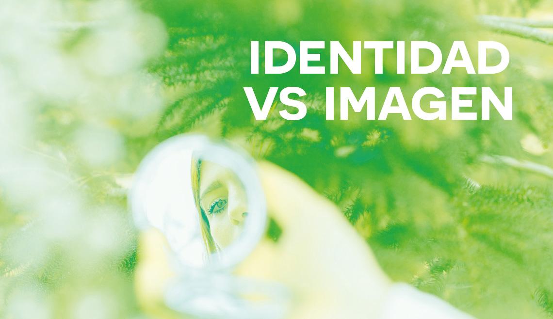 BP-identidad_vs_imagen_11