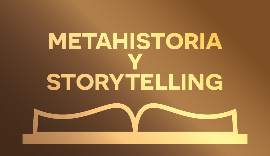 BP-metahistoria-storytelling