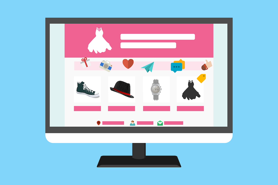 diseno-de-tienda-online