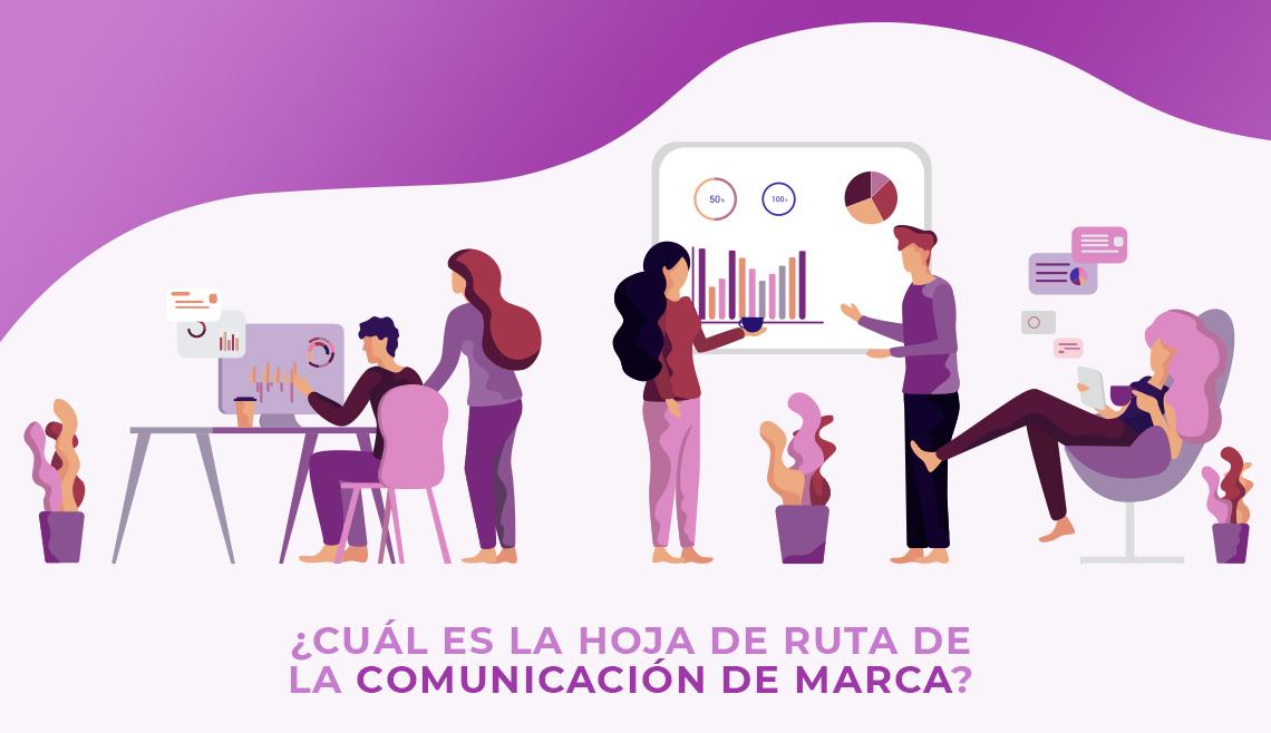 ruta-comunicacion-marca