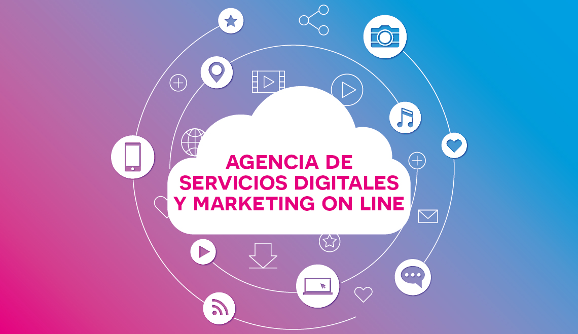 BP-agencia_de_medios_digitiales_marketing_online