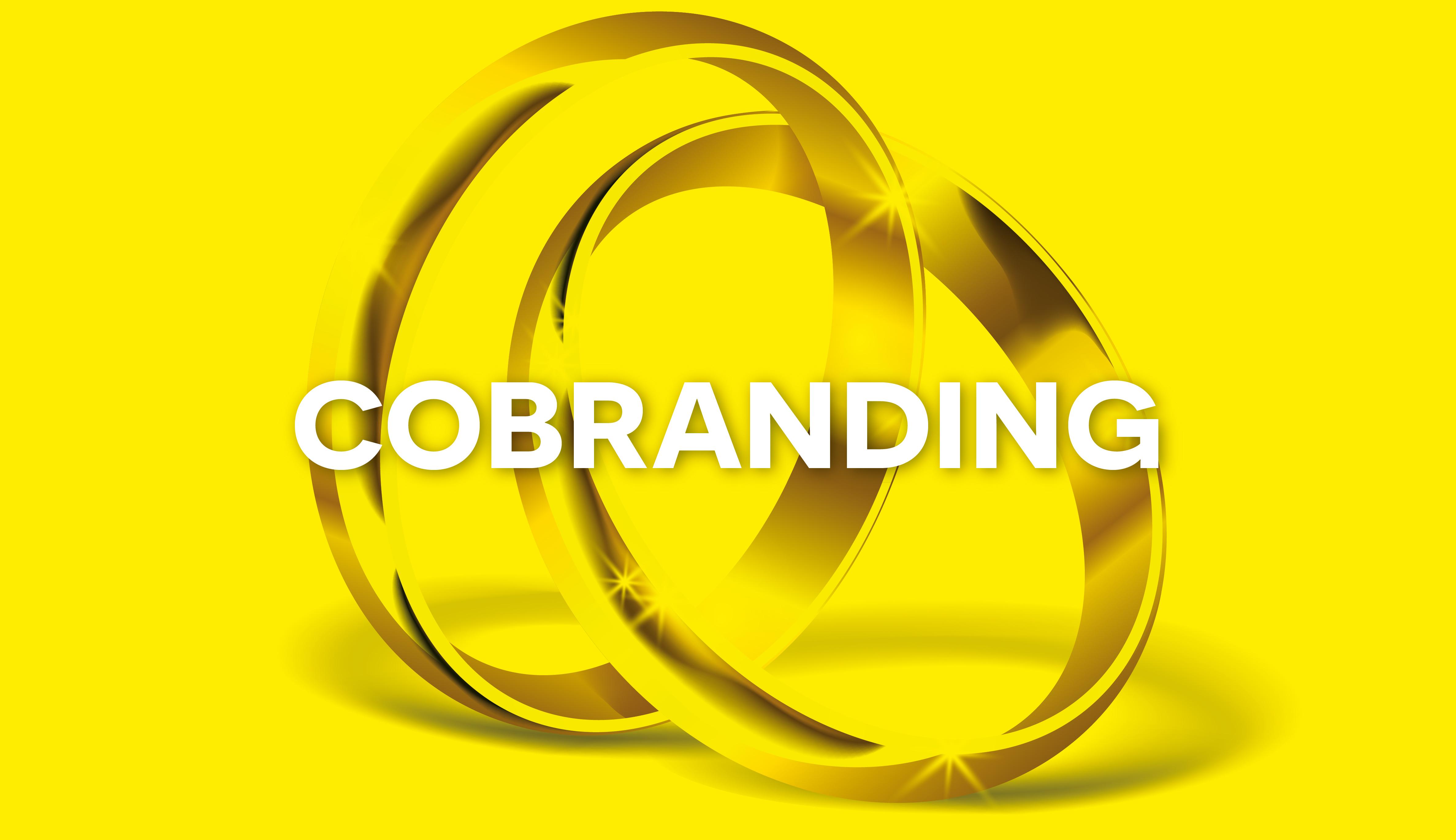 BP-cobranding