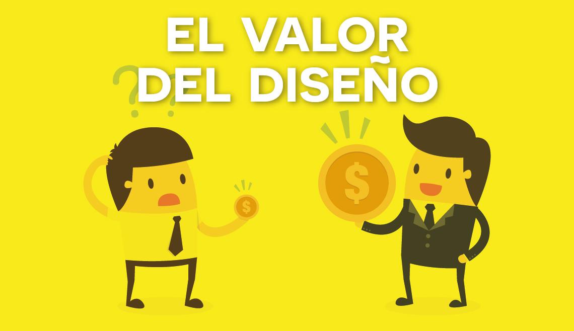 BP-el_valor_del_diseno