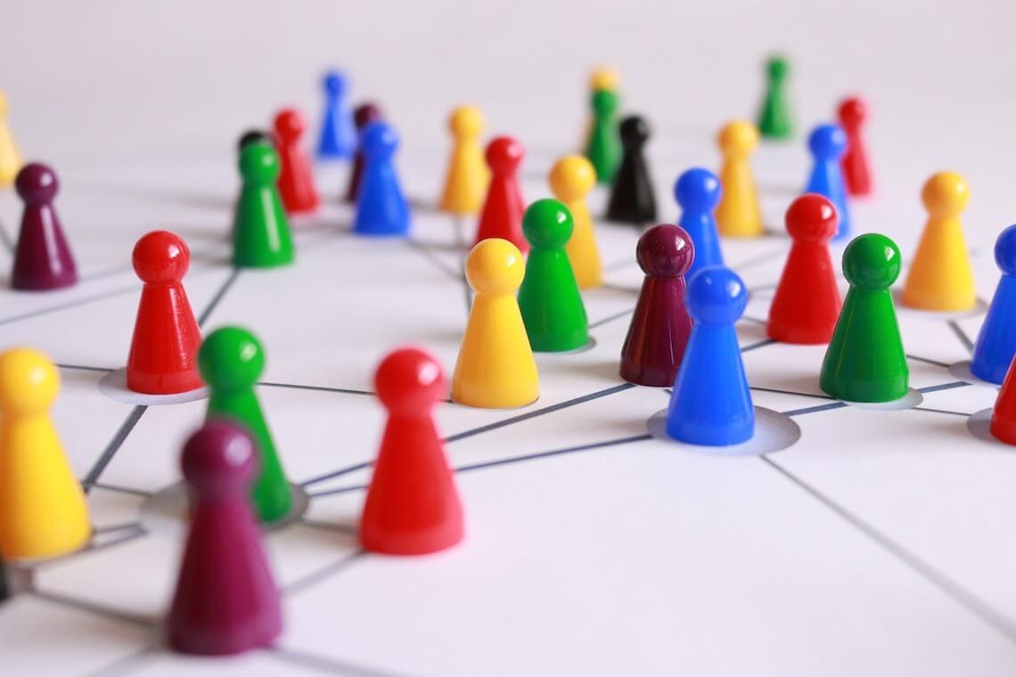 juego-redes