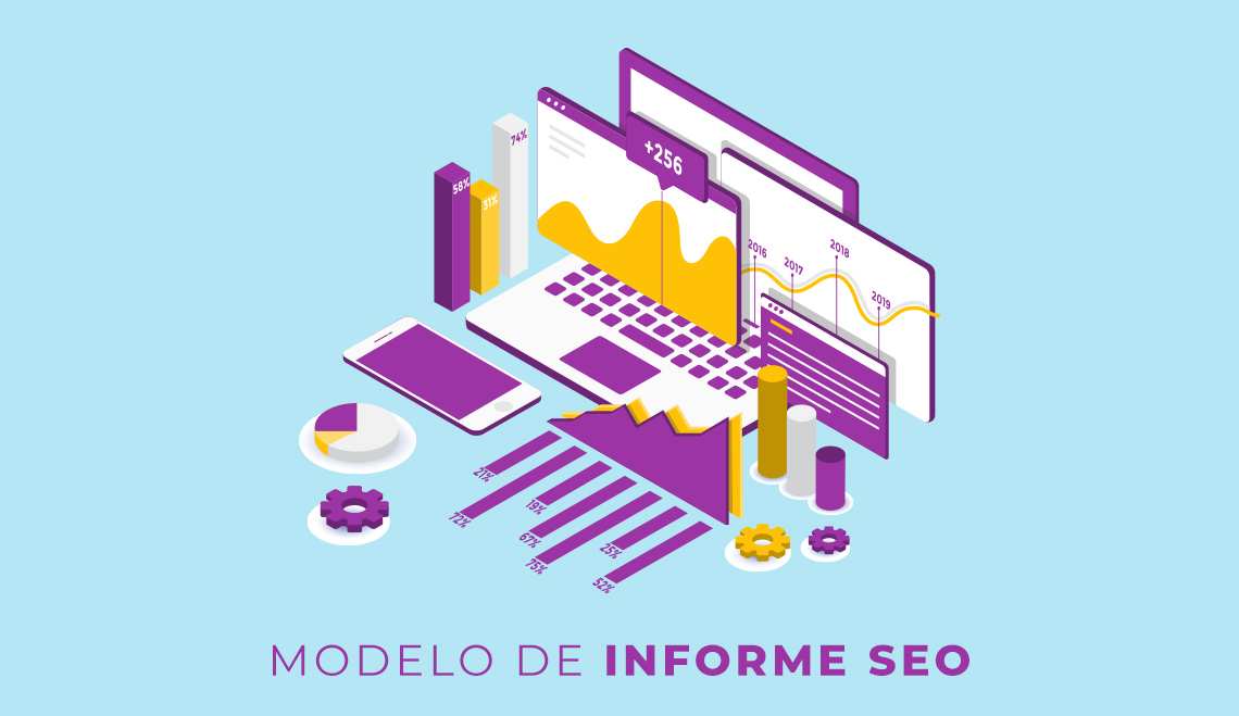 modelo-informe-seo