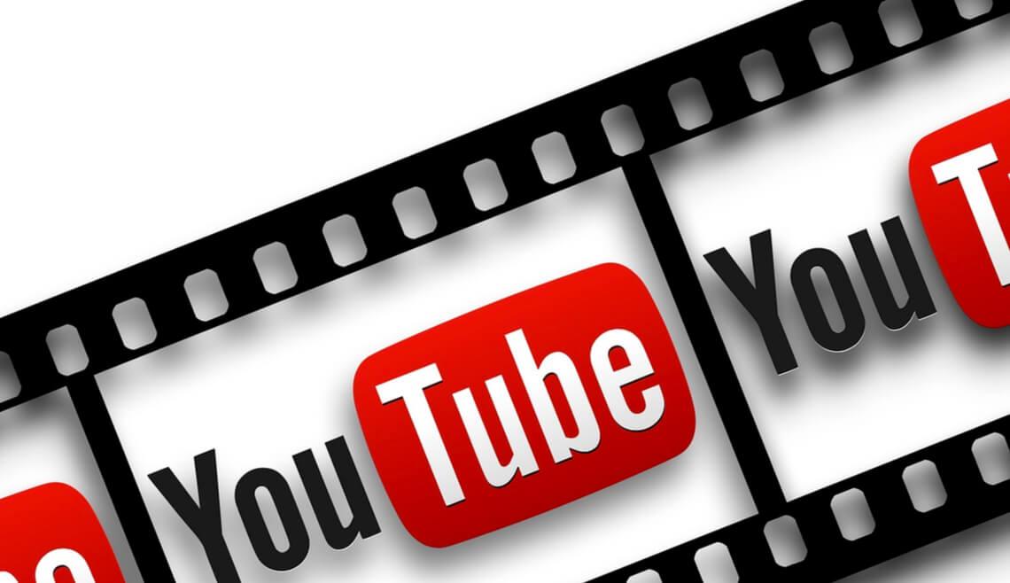publicidad-en-youtube-como-funciona