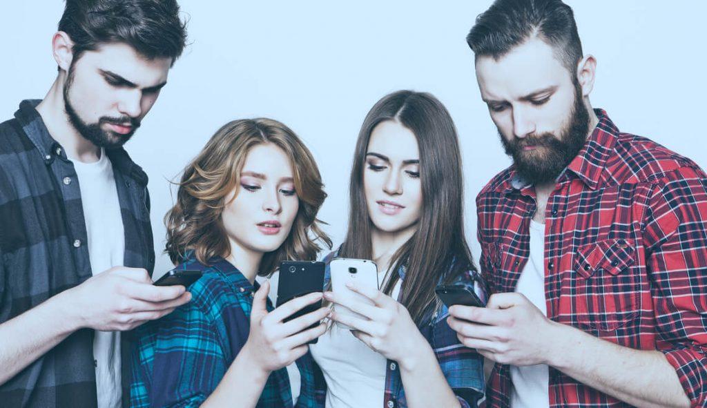 social-ads-marketing-para-posicionar-tu-marca