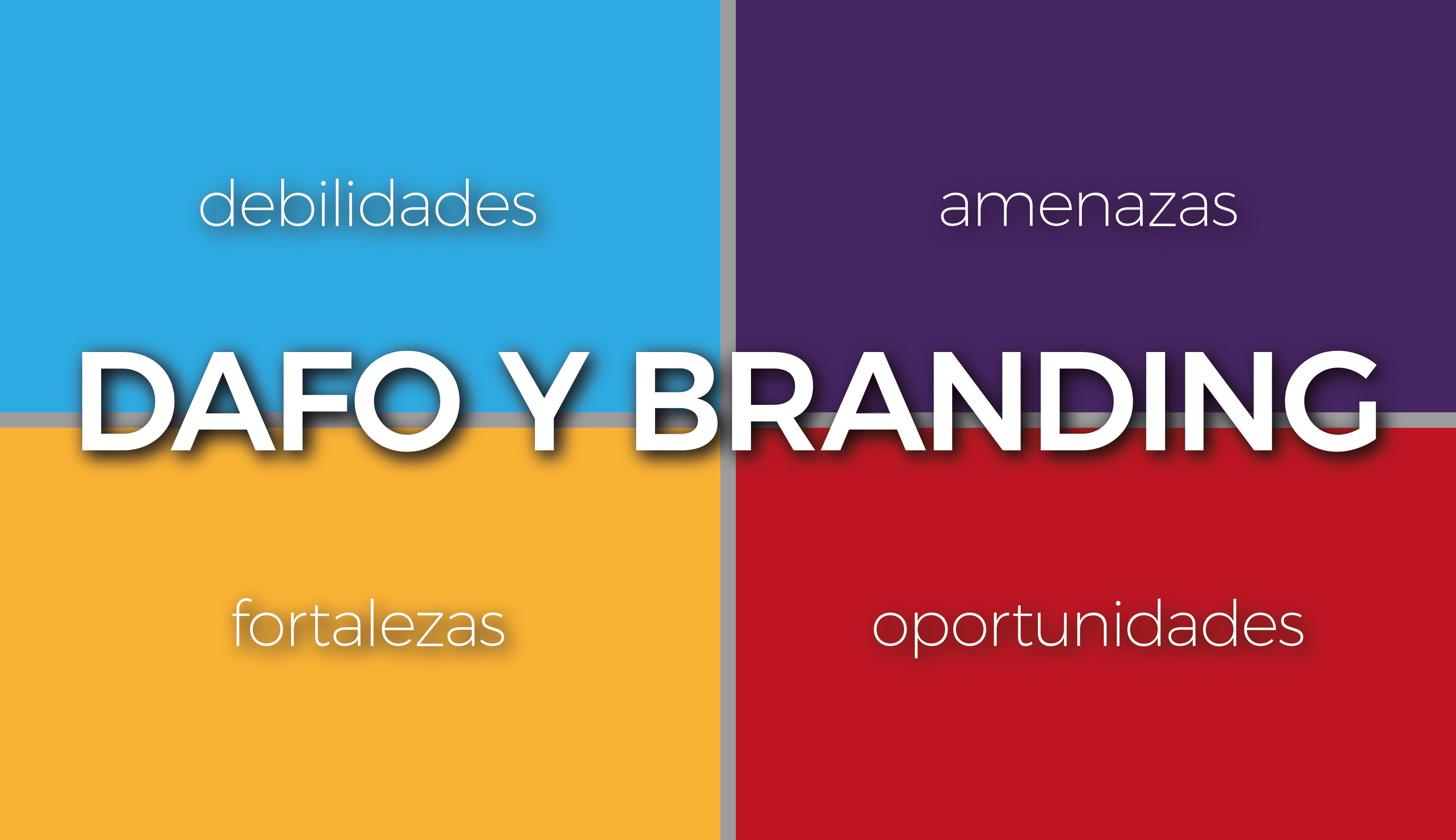 BP-DAFO_branding_11