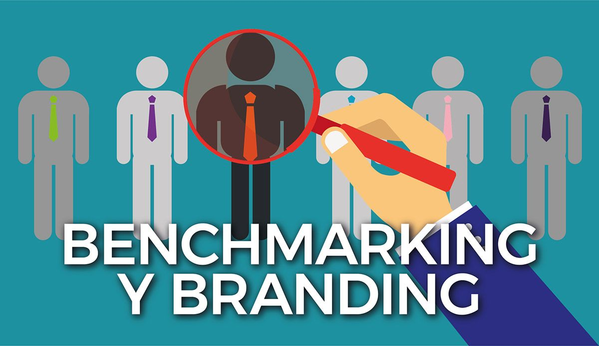 BP-benchmarking-branding-11
