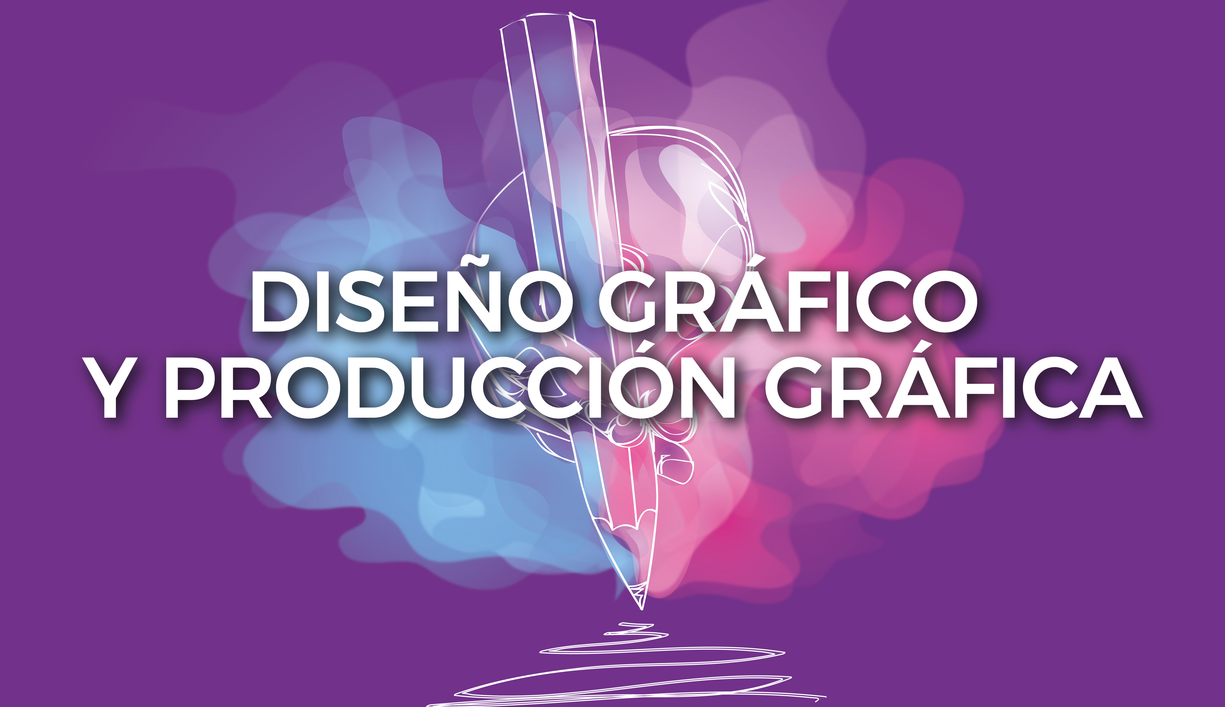 BP-diseño_grafico-produccion_grafica