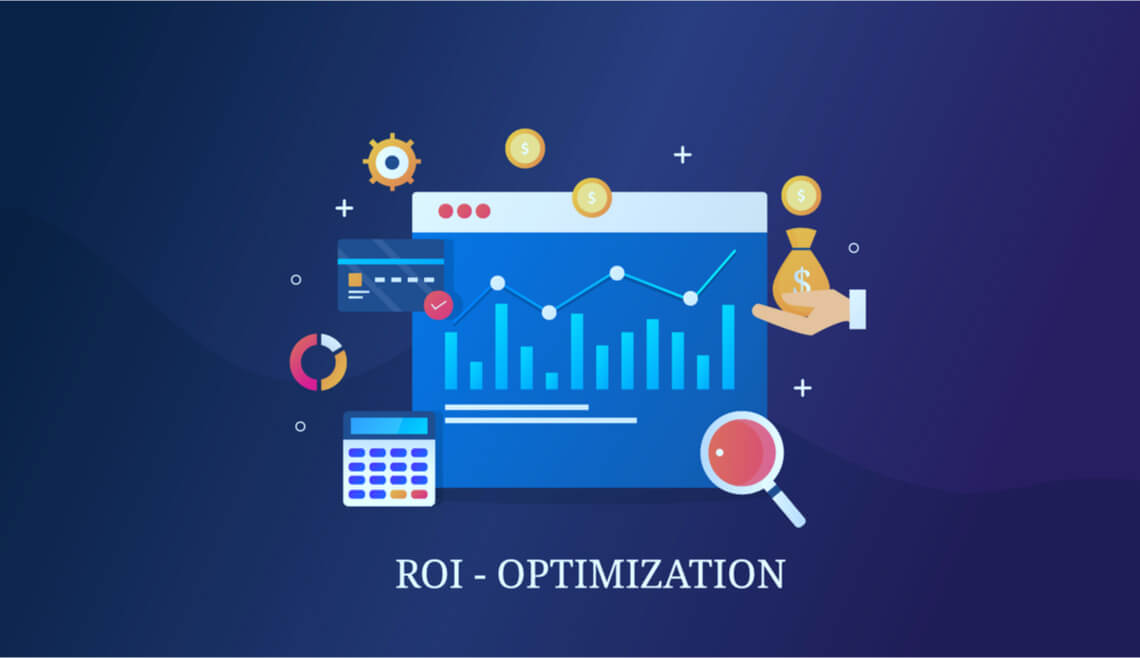 analitica-web-claves-para-medir-el-retorno-de-tu-producto