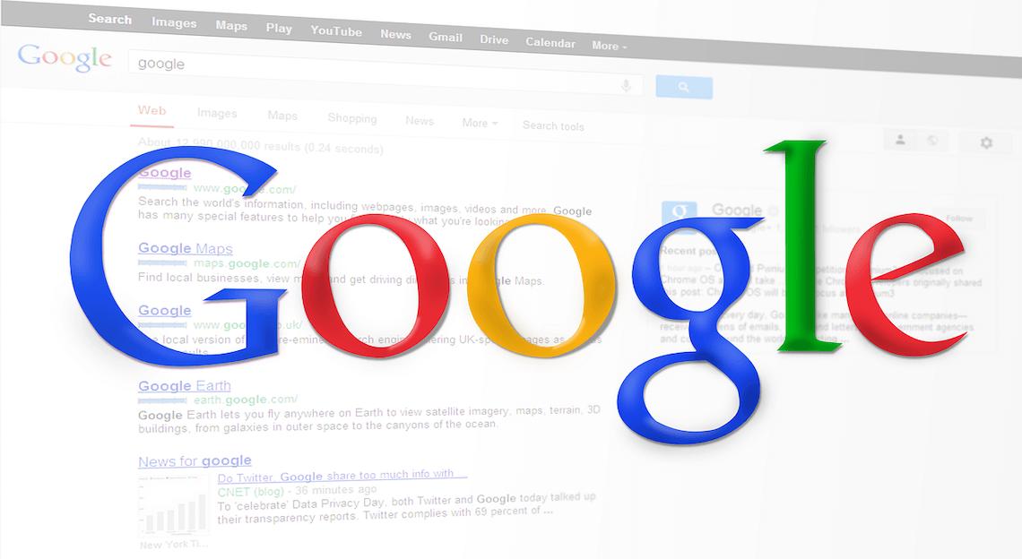 buscador-google