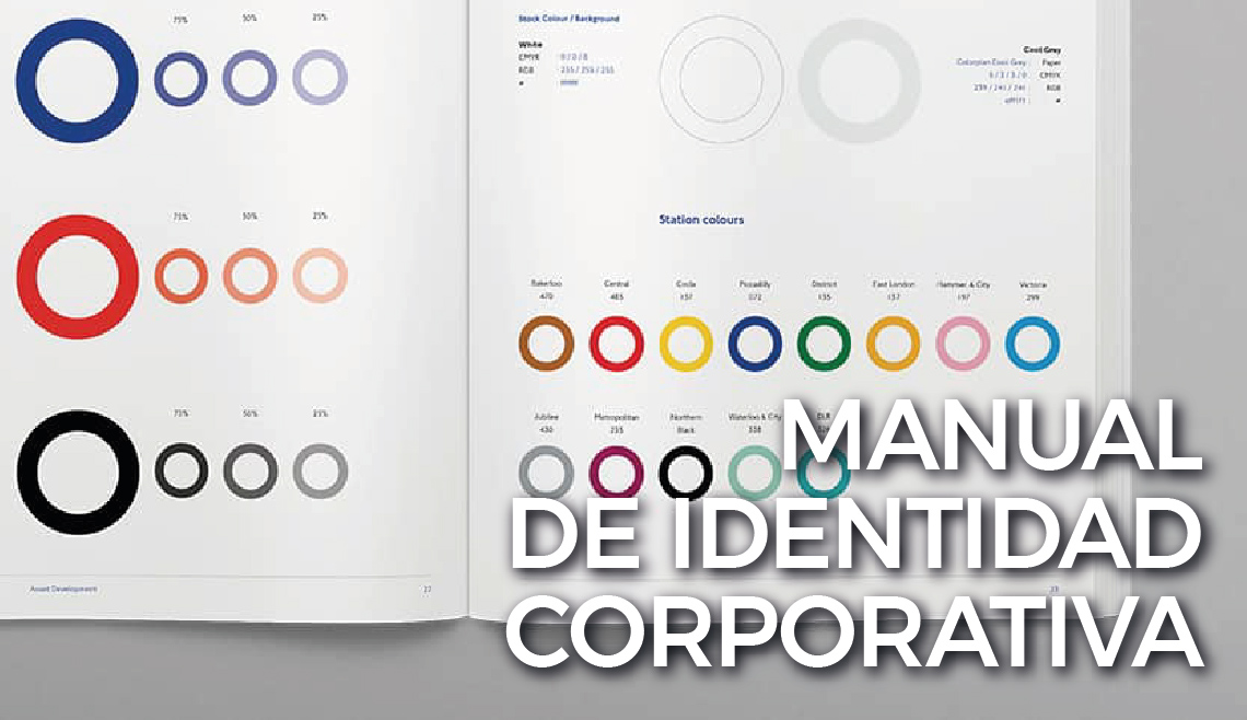 BP-manual_de_indentidad_corporativa_11