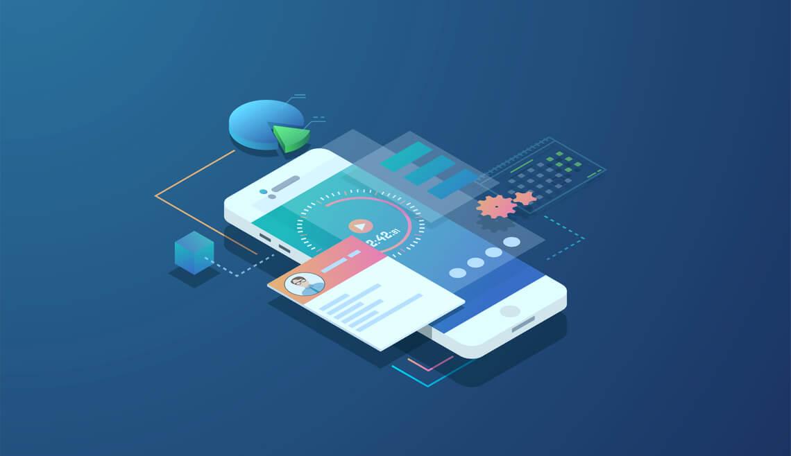 aplicaciones-moviles-para-estar-mas-cerca-de-tus-clientes