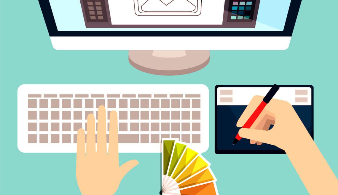 diseno-web-como-elegir-el-mejor-software