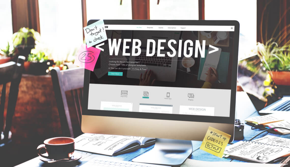 fases-del-diseno-web-somos-tus-especialistas-en-coruna
