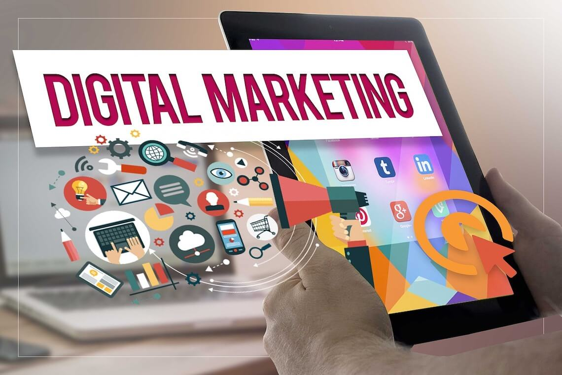 plan-marketing-digital