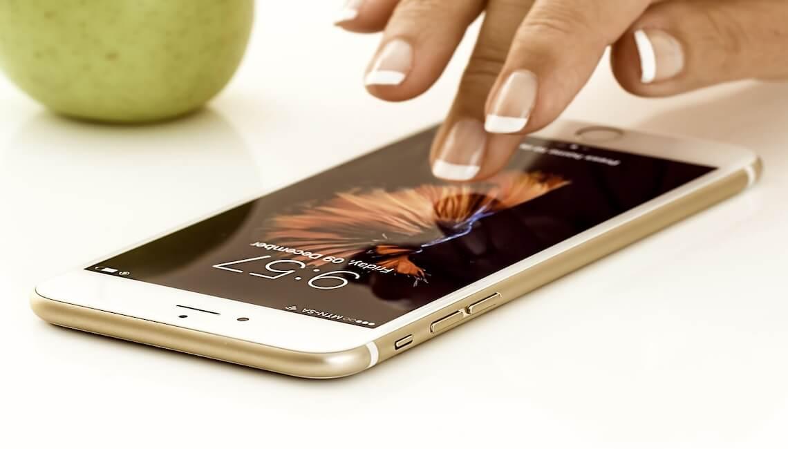 smartphone-con-app