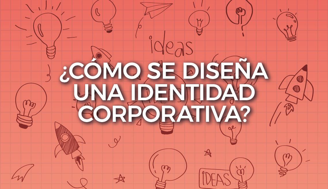 BP-como_se_diseña_identidad_corporativa_11