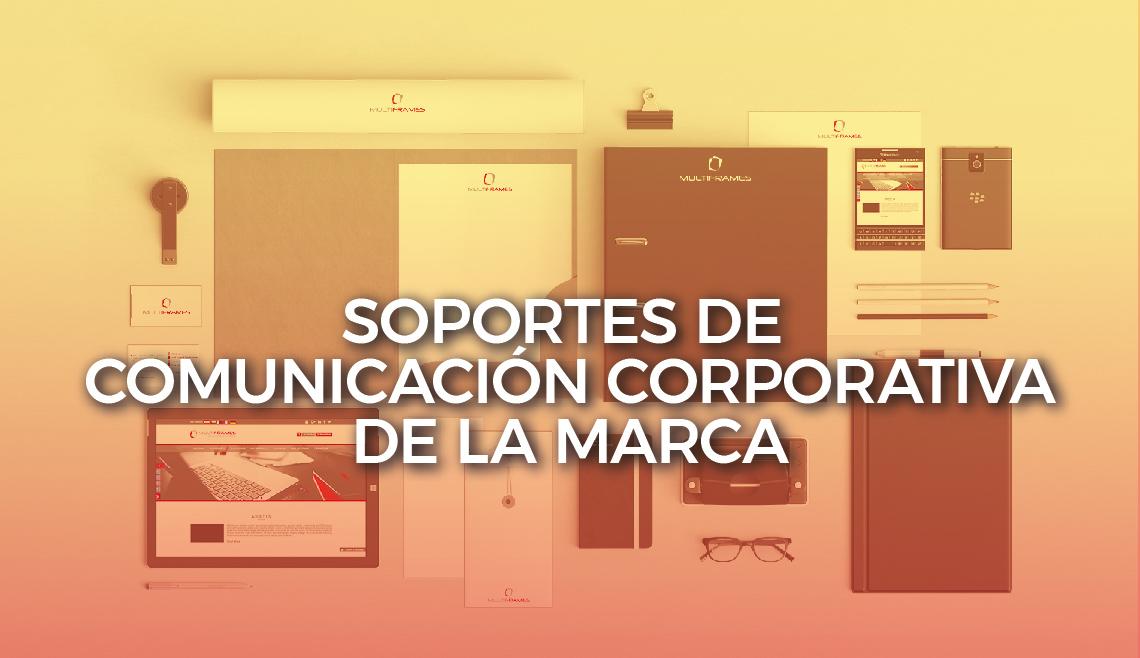 BP-soportes_comunicacion_corporativa_marca