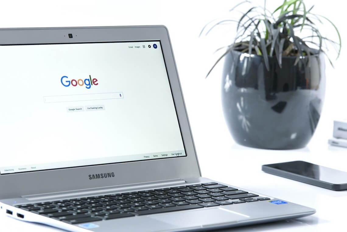 buscador-internet