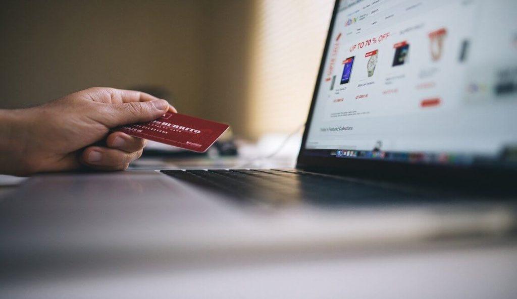 confianza-compra-online