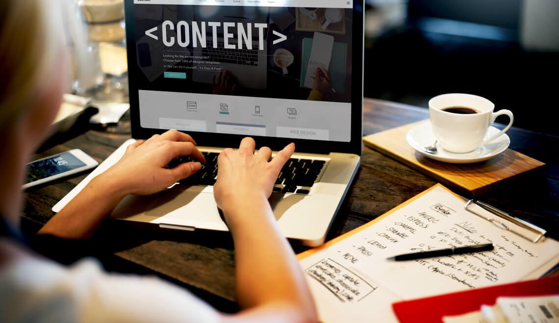 la-importancia-de-los-contenidos-web-para-posicionar-tu-pagina