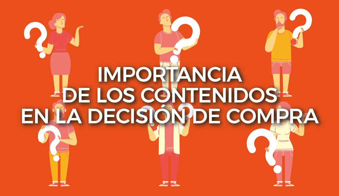 BP-Importancia_de_contenidos_en_decision_compra