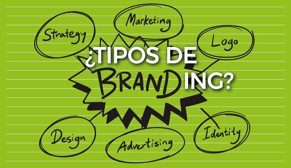 BP-tipos_de_branding