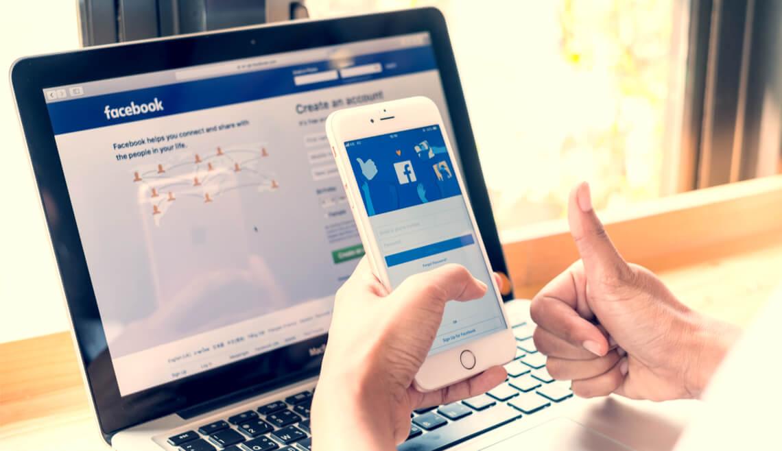 como-crear-la-pagina-de-facebook-para-mi-empresa
