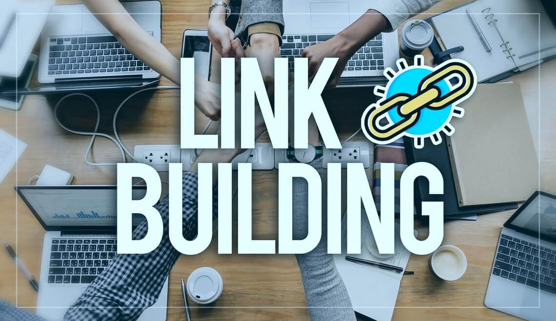 estrategia-seo-y-linkbuilding