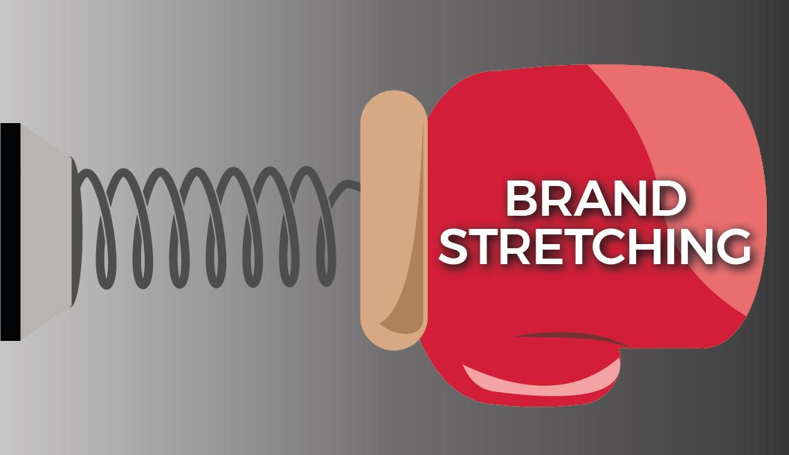 BP-brand_stretching_11