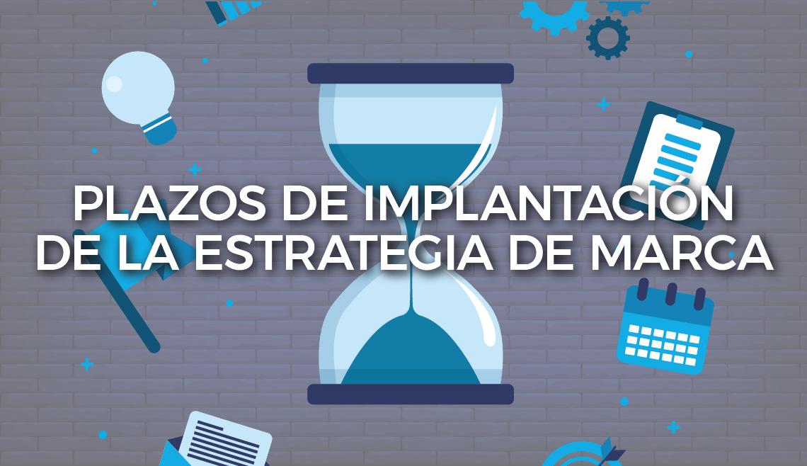 BP-plazos_implantacion_estrategia_marca_11
