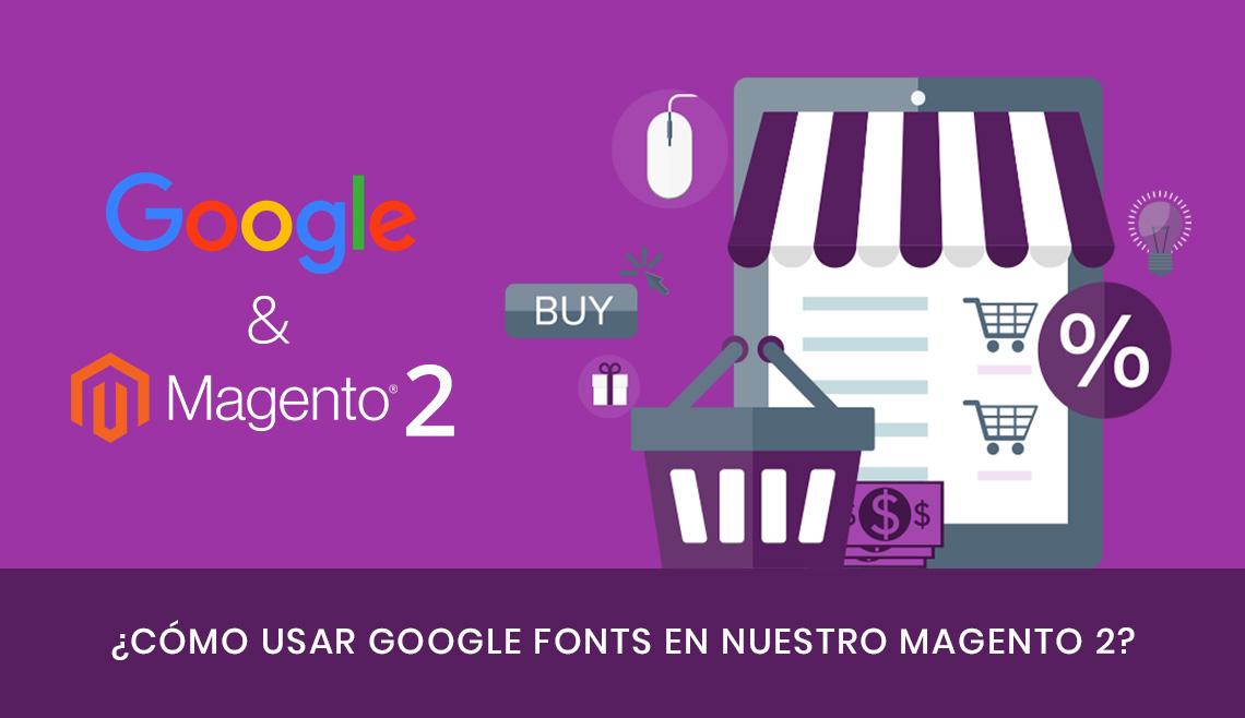usar-google-fonts-magento-2