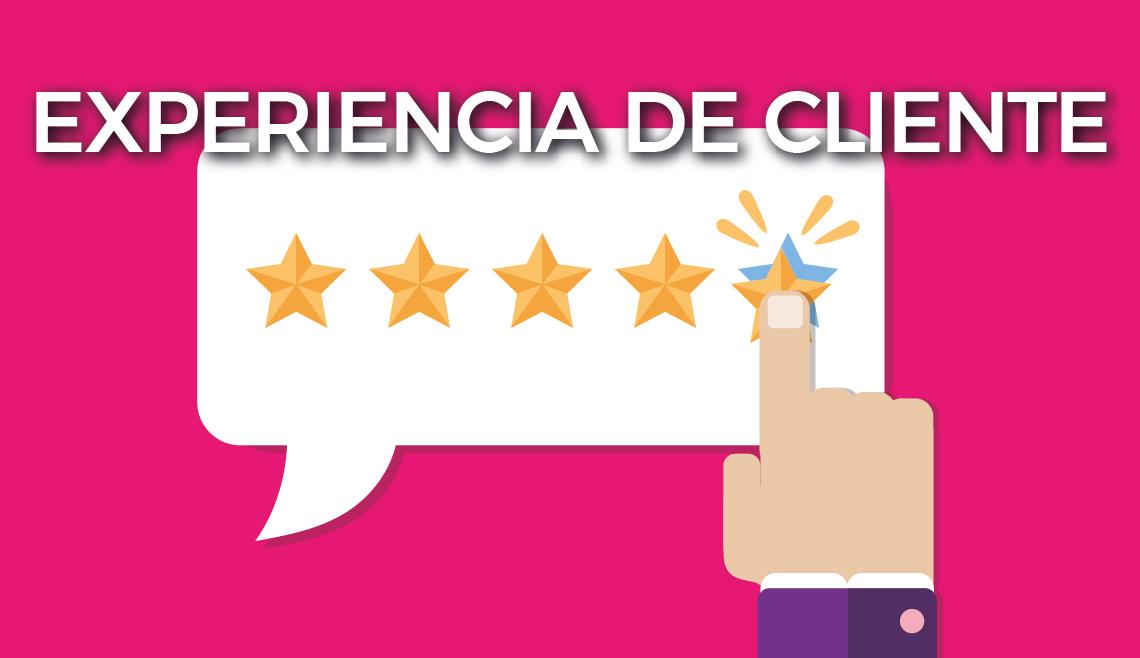 BP-experiencia_de_cliente_11