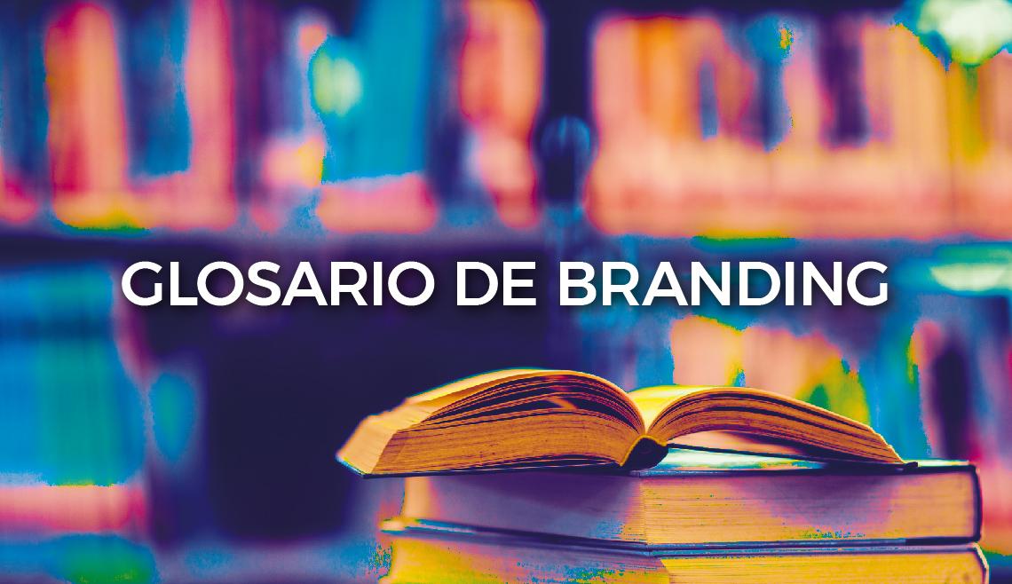 BP-glosario_de_branding