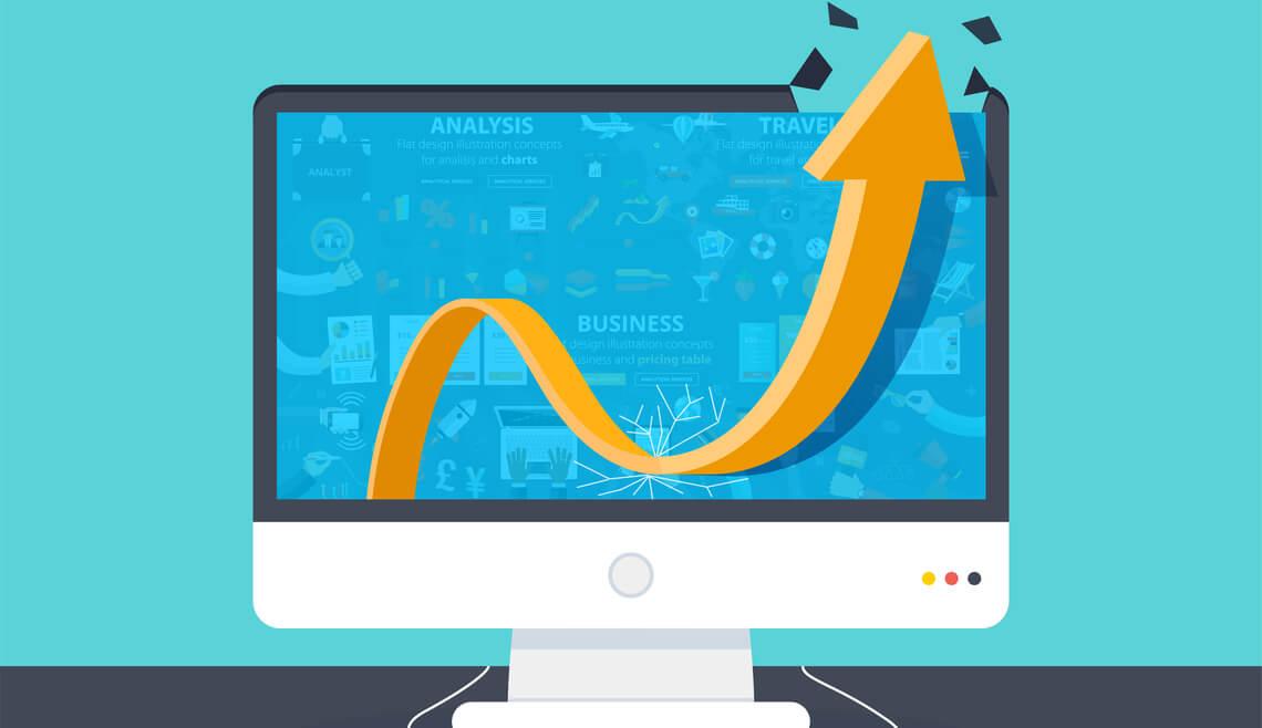 como-mejorar-el-posicionamiento-online-de-forma-rapida-y-estable