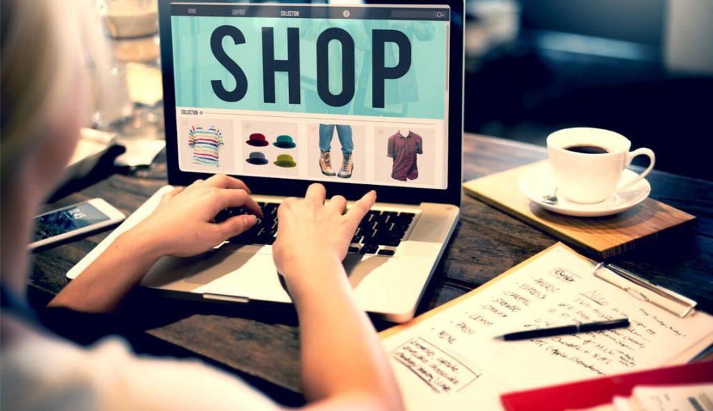 como-posicionar-tienda-online-o-pagina-web