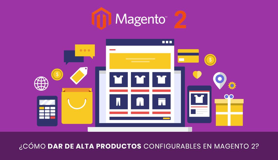 productos-magento-2