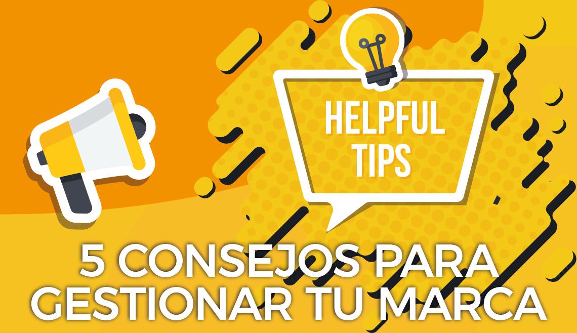 BP-consejos_gestionar_marca
