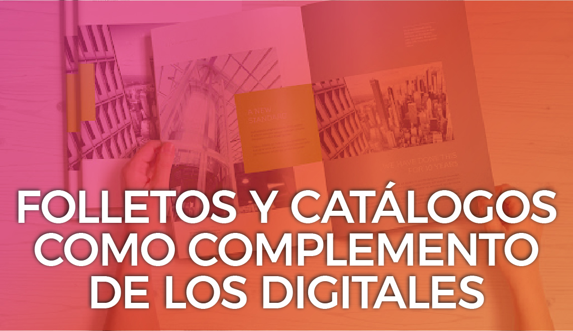BP-folleto_catalogos-complento_digitales