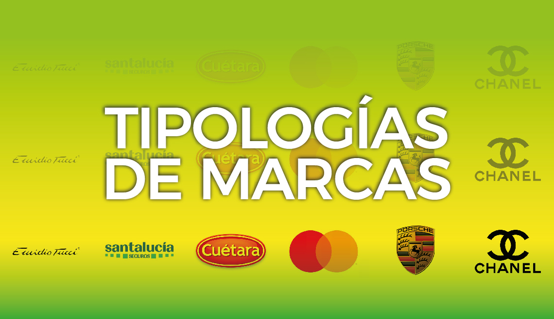 BP-tipologias_de_marcas