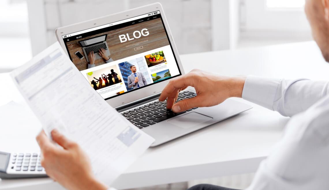 cual-es-la-importancia-de-un-blog-corporativo