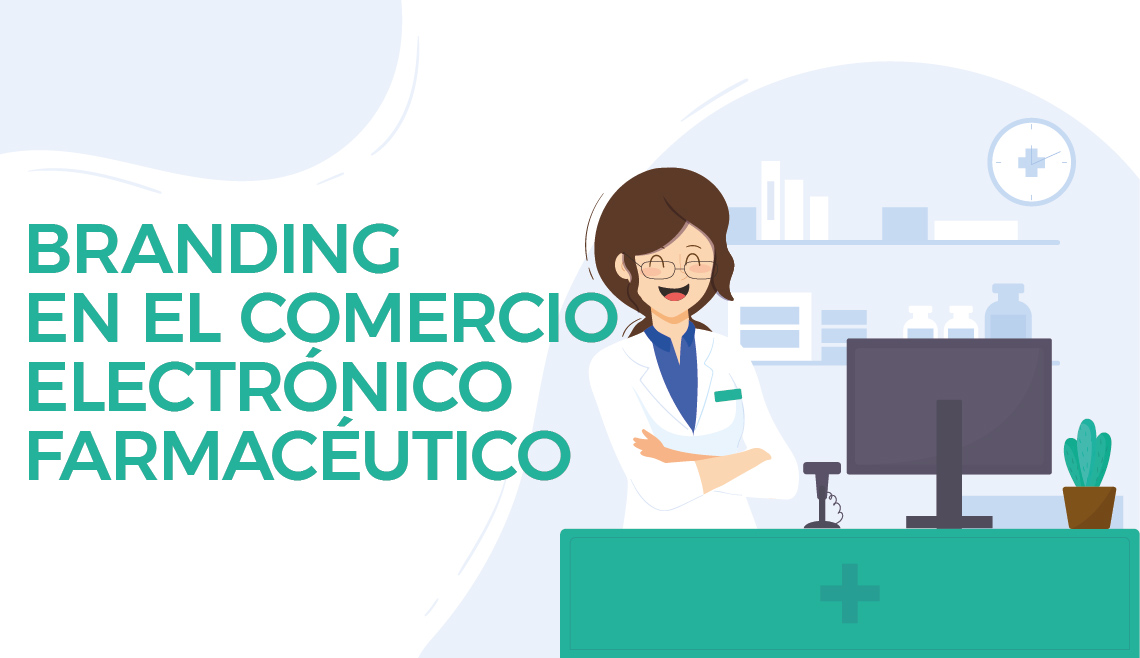 BP-ecommerce-farmaceutico