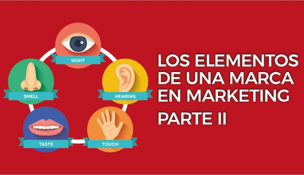 BP-elementos_de_marca-II