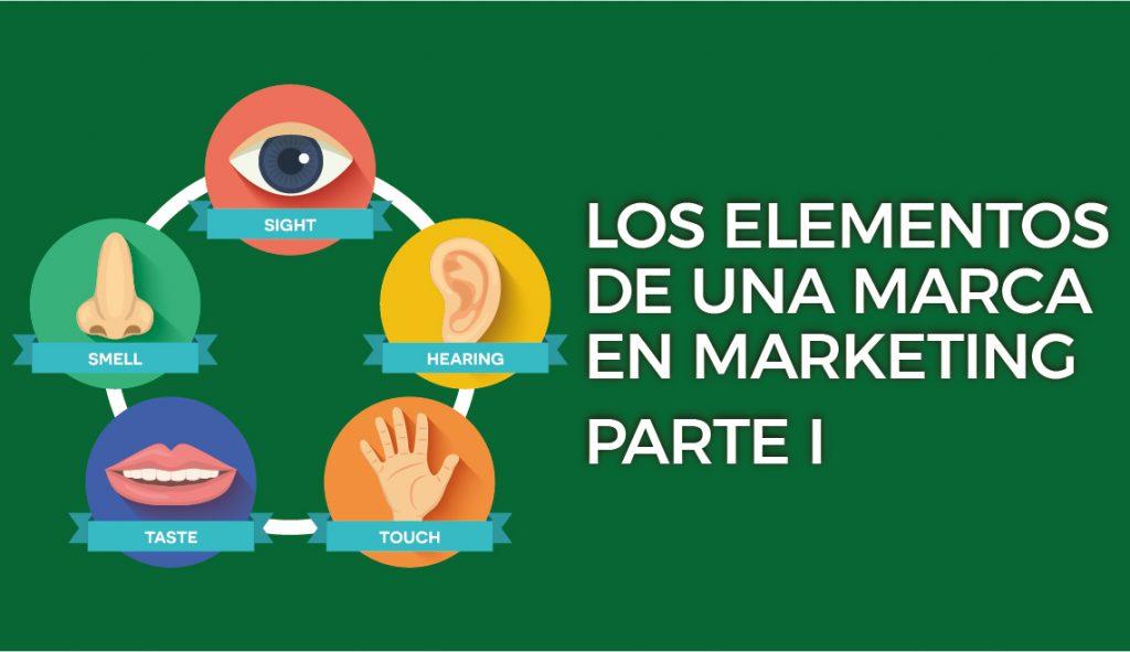 BP-elementos_marca_marketing