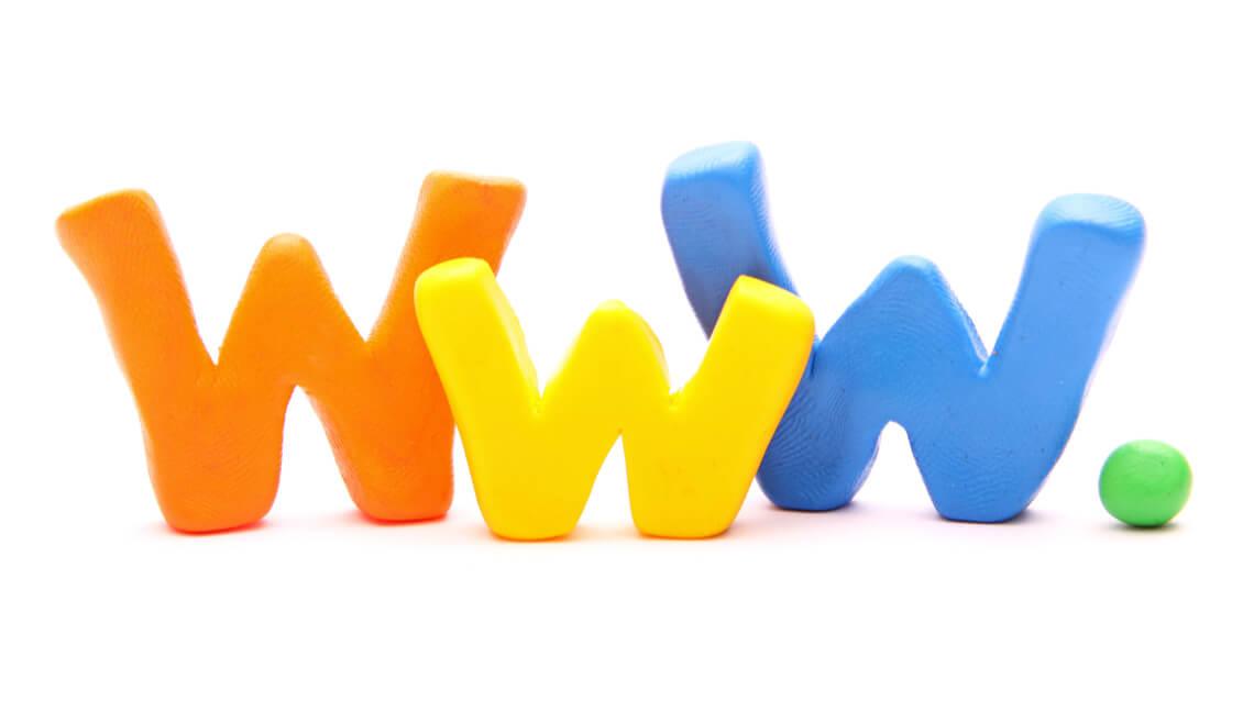 consejos-para-crear-una-web-que-funcione-visualmente