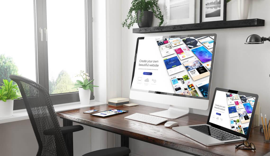 diseno-e-commerce-wordpress