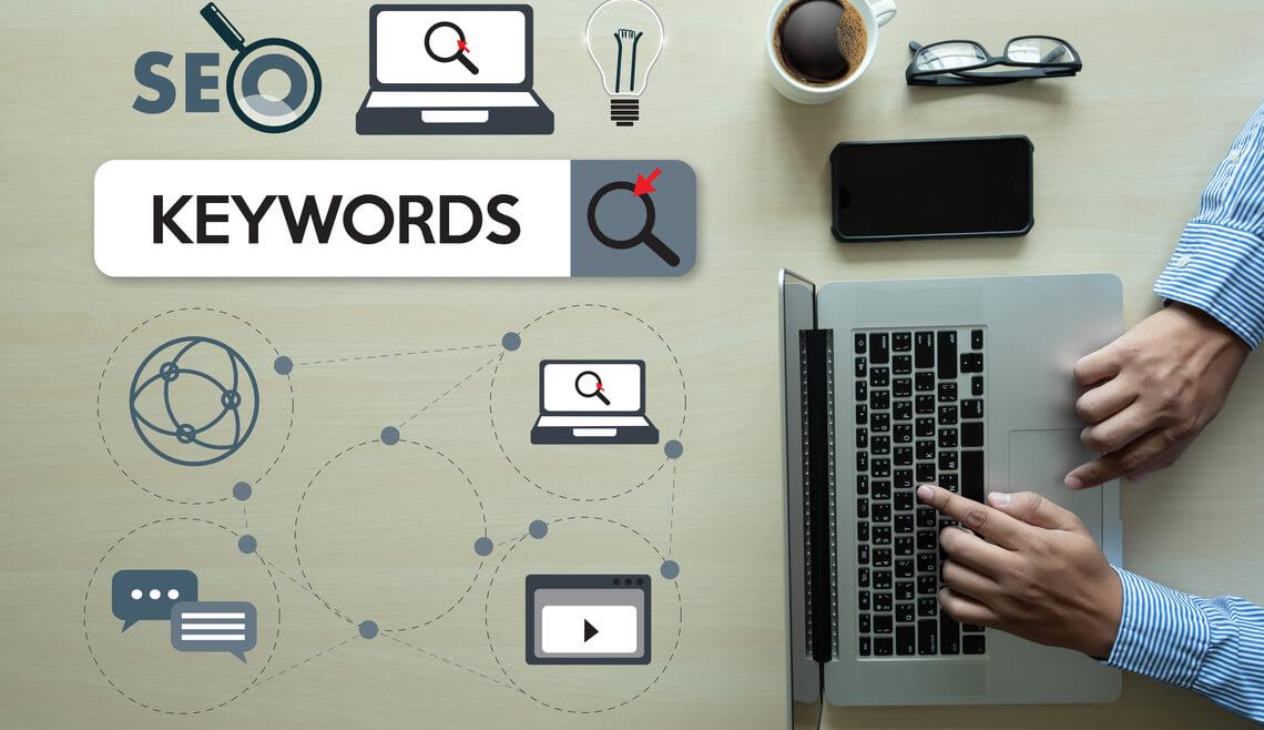 estudio-palabras-clave-blog
